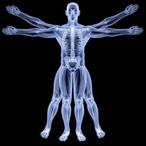 w klinice poznanńkiej leczenie bólu kręgosłupa