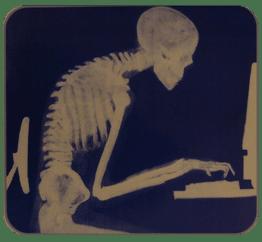 leczenie skrzywien kręgosłupa poznan
